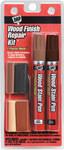 Dap PlasticWood 75002 Multi Color Wood Finish Repair Kit - 2 lb Kit - 97500