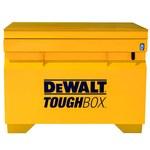 Dewalt Toughbox 35 in Job Site Chest - Steel - DWMT4828