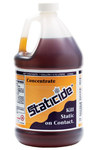 ACL Staticide Concentrate ESD / Anti-Static Coating - 1 gal Bottle - 3000G