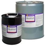 Techspray Fine-L-Kote 2120 Silicone Ready-to-Use Conformal Coating - 1 gal Pail - 2120-G