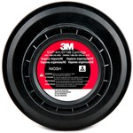 3M GVP-441 HEPA Reusable Respirator Cartridge - 051131-07196