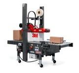 3M 3M-Matic 7000r High Speed Pro Random Case Sealer - 14611
