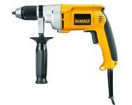 Dewalt VSR Drill - 02462