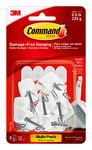 3M Command Wire Hooks - 94949