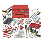 Proto Small Tool Set - J99100