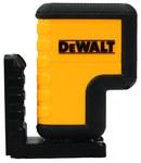 Dewalt Red 3 Spot Laser Level - DW08302