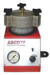 Loctite Bond-A-Matic Reservoir - 982726, IDH:478516