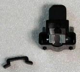 Schild Manufacturing Hot Melt EC 9787 Transport Mechanism - For Use With EC Hot Melt Applicator Includes End Clip, Transport Mechanism - 82516