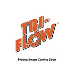 Tri-Flow Oil - 1 gal Can - Food Grade - 23011