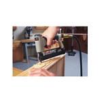 Porter Cable Pneumatic Pin Nailer Kit - 1/2-1 in Range - PIN100