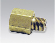Dynabrade 95713 Adapter