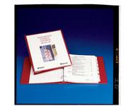 Brady Lockout/Tagout Training Handbook - Training Title = Lockout Compliance - 754476-65558