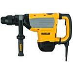 Dewalt SDS Max Rotary Hammer - D25733K