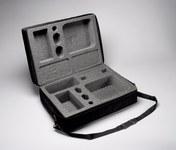 3M RBE-DFL Gray Bag - 051131-91897