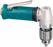 Dynabrade 51847 Right Angle Drill