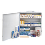 PhysiciansCare First Aid Cabinet - 073577-14303
