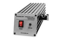 Excelta Five Star Vacuum Pump - 2000V