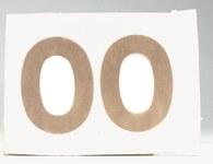 3M Peltor HY100A Headset/Earmuff Hygienic Pad - 093045-98138