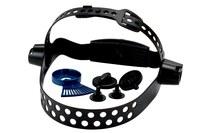 3M 10 165005 Headband - 046719-74102