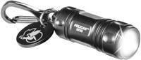 Pelican ProGear 1810 Black Flashlight - 16 Lumens Batteries Included - 27251