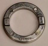 28093 3M Lock Ring A0001 - 28093