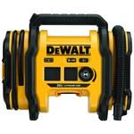 Dewalt Air Compressor - DCC020IB