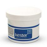 Kester 531 Water Soluble Lead Solder Paste - 500 g - 7010030610