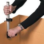 Carton Sizer/Reducer - 1 PER EACH