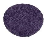3M Cubitron II Ceramic Purple Quick Change Fibre Disc - Fibre Backing - 36+ Grit - 3 in Diameter - 33389