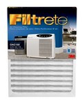 3M Filtrete OAC150RF Replacement Filter - 47416