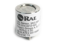 RAE Systems Sensor 014-0212-000 - RAW LEL/TC