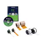 Brady 105089 Starter Kit - 03316