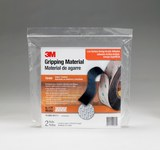 3M TB400 Black Grip Tape - 1 in Width x 15 ft Length - 33 mil Thick - Ultra High Durability - 92080