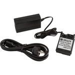 Brady TLS2200-ACINTL Power Supply - 18568