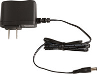 Brady CR2-USA-POWER Power Supply - 89394