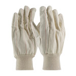 PIP 92-918PC Polycord General Purpose Gloves - Straight Thumb
