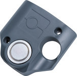 Brady BMP21-MAGNET Magnetic Mounting Accessory - 89961