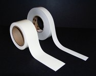 3M Scotchcal N131Pl Reflective Tape - 1 in Width x 50 yd Length - 49724