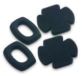 Howard Leight Headset/Earmuff Hygienic Pad Kit - 033552-011415
