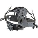 JSP 280-SUSP Replacement Suspension - Ratchet Adjustment - 038428-20456