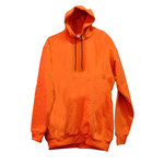Chicago Protective Apparel Large Sweatshirt Arc Flash Shirt - Long Sleeve - 617-USFO LG