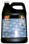 3M Finesse-It K211 White Buffing & Polishing Compound - 1 gal - 28695