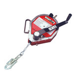 Miller Mightevac MR50GC Confined Space Confined Space System - 50 ft Length - 612230-15303