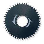 """Dremel Saw-Max Cut Off Wheel - 1-1/4"""" Diameter - Steel - 546-01"""