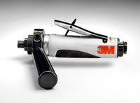 3M 28339 Pneumatic Inline Sander - 8.5 in Length