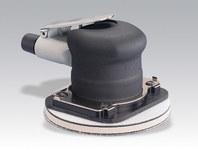 """Dynabrade 57922 5"""" (127 mm) Dia. Dynabug """"Model T"""" Orbital Sander, Non-Vacuum"""