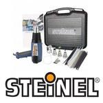 Steinel PUR50 Hot Melt Adhesive - 110015415
