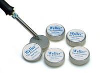 Weller Tinner - 22525