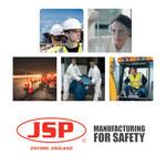 JSP 280-SUSP Replacement Suspension - 6-Point Suspension - Ratchet Adjustment - 038428-04695