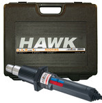 Steinel HG 2300 EM Heat Gun Kit 35012